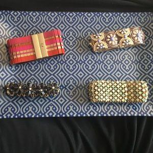 Jewelry - Unique Bracelet