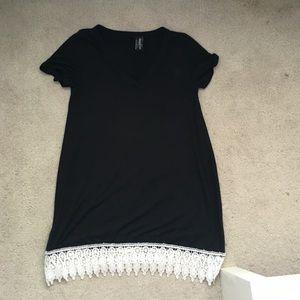 Costco Dresses Skirts On Poshmark