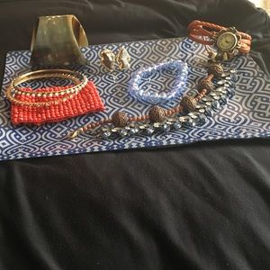 Jewelry - Multiple bangles for sale