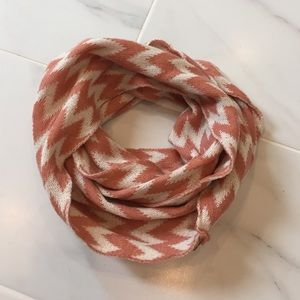 Accessories - Wrap Scarf