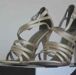 Michael Antonio Shoes - Michael  Antonio  stiletto evening heels