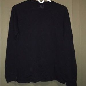 Fruit of the Loom Other - Long Sleeve Tee