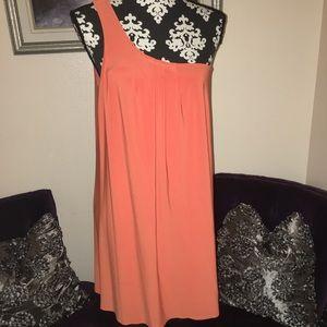 Judith March Dresses & Skirts - CLOSET CLOSING🌺JUDITH MARCH🌺MINI