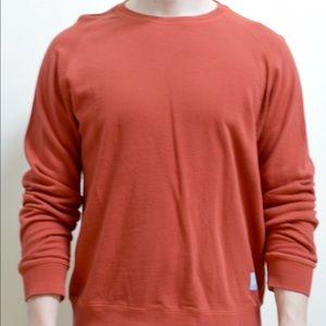 Frank & Oak Other - Frank & Oak sweater