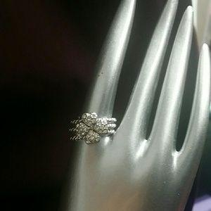Jewelry - Ring set