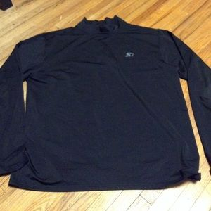 Startas Other - Long sleeve T