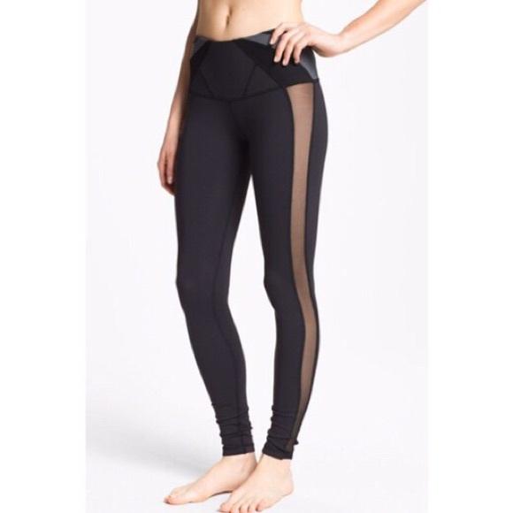 03004634ce449a Karma Wear Pants | Nellie Tight | Poshmark