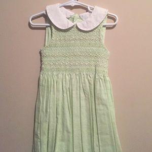 Isabel Garreton Other - girl's dress