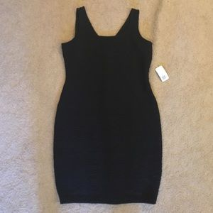 Forever21 plus dress! Size 1x and NWT!