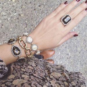 17Basics Jewelry - ❗️FINAL SALE❗️17Basics statement ring