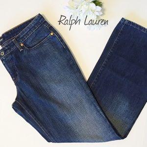 Ralph Lauren Denim - Ralph Lauren POLO jeans!