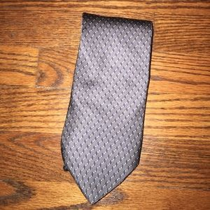 Nautica Other - Mens NeckWear