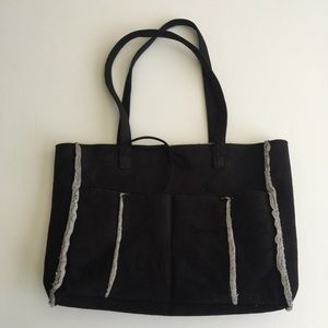 Old Navy Handbags - Old Navy bag