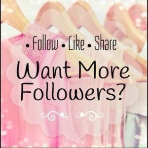 Please come back Follow Game! Let's grow together!