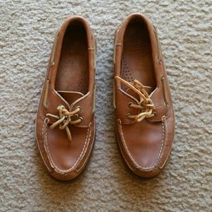Sperry Top-Sider Other - Sperry Top Sider shoes size 7.5
