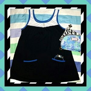 Xhilaration Tops - Add to Bundle For $1