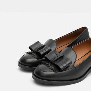 Zara shoes (1335)