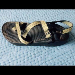 49610eb77c4049 Shoes - Chaco men s sandals.