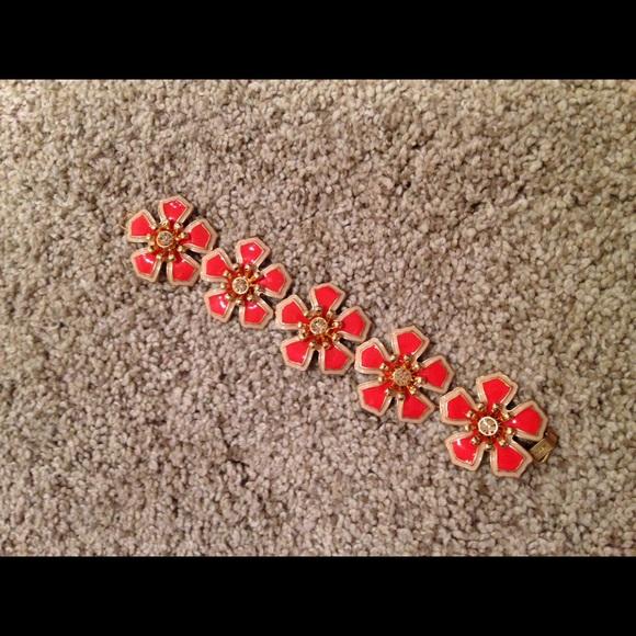Jcrew Jewelry - JCREW bracelet