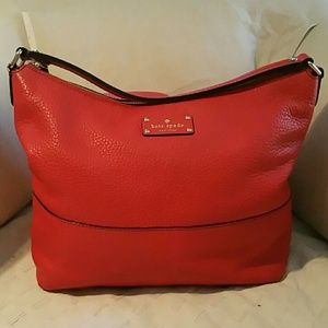 Authentic Kate Spade ON RESERVE