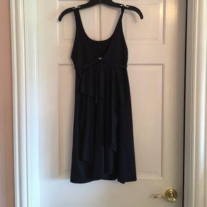 Submarine Other - Submarine Black Dress