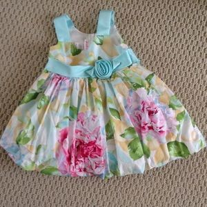 Other - Dress size 2T