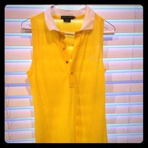 NWOT Ralph Lauren Dress