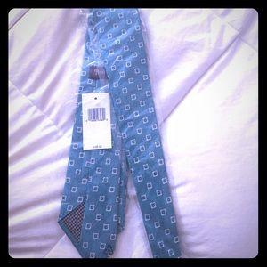 Hickey Freeman Other - NWT Hickey Freeman Men's Tie
