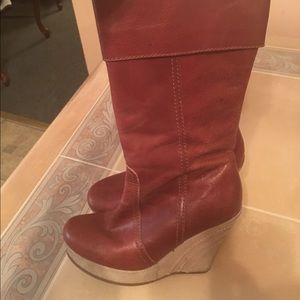 69 off steve madden shoes steve madden boots from for Steve madden home designs