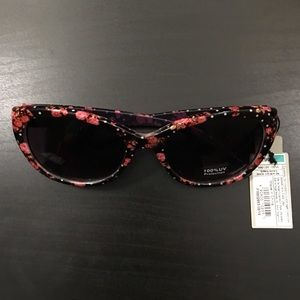 Host Pick!!! Reduced Sunglasses NWT