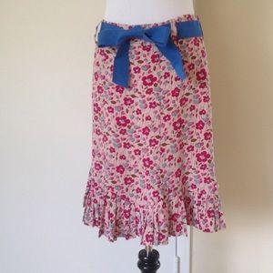Marc Jacobs Dresses & Skirts - MARC JACOBS SKIRT.