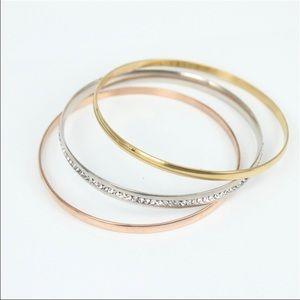 Jewelry - Fashion Bracelet