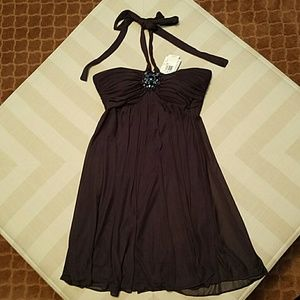 XSCAPE  Dresses & Skirts - LITTLE BLACK DRESS