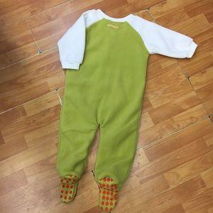 50bc82341 Eleanor Pajamas