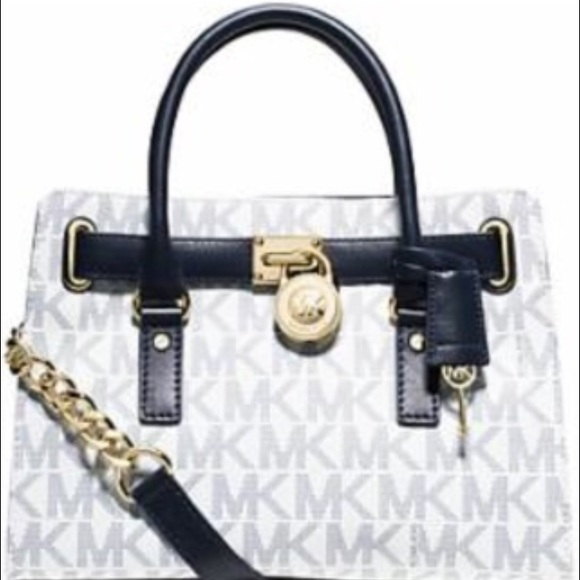 4b2fddf2df6d Michael Kors Bags | Mk Limited Edition Bag | Poshmark
