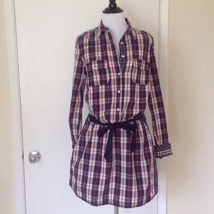 Pepe Jeans Dresses & Skirts - WOVEN DRESS.