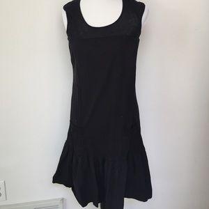 Maternal America Dresses & Skirts - Black dress