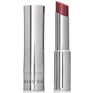 Mary Kay Other - Rosette 💄 Mary Kay True Dimensions Lipstick