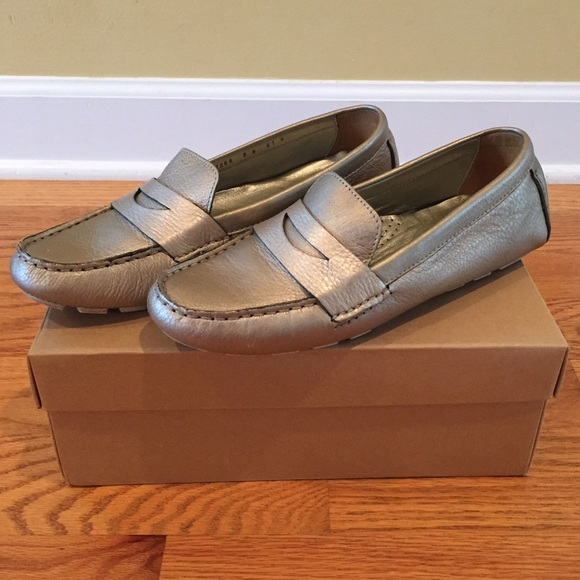 0e8989bee91 Cole Haan Shoes - Cole Haan