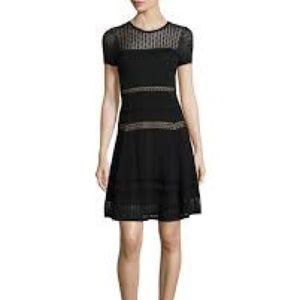 Diane von Furstenberg Dresses & Skirts - Diane Von Furstenberg DVF Celina dress size: M/L
