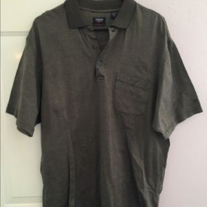 Izod Other - Izod Golf Polo Shirt