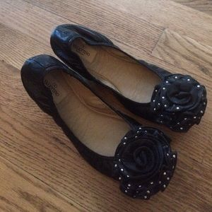 Valentino Shoes - Authentic Valentino Flats