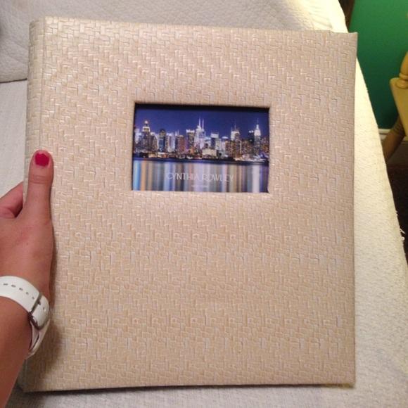 Cynthia Rowley Other New York Photo Album 500 Photos Poshmark