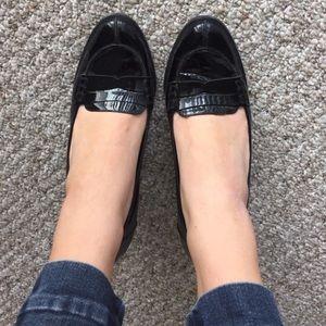 Via Spiga Shoes - 🌻Loafer heels