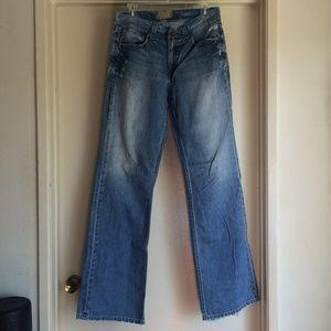 BKE Jeans - Men's