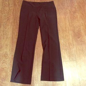 Stoosh Pants - Brand New dress pants