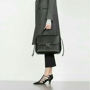 Zara shoes (1200)