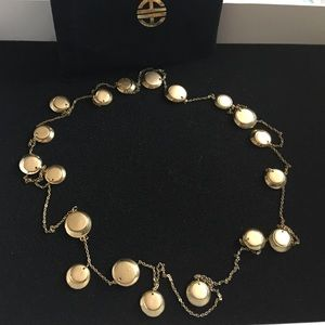 House of Harlow 1960 Jewelry - House of Harlow or Belle Noel? necklace
