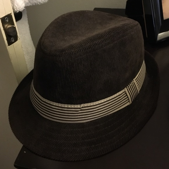 H M Other - H and m baby boy fedora hat 296c19f6ada