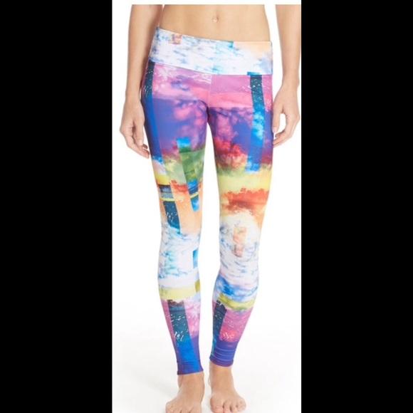 230bff8db55766 Onzie Pants | 25 Flash Sale Low Rise Long Legging | Poshmark